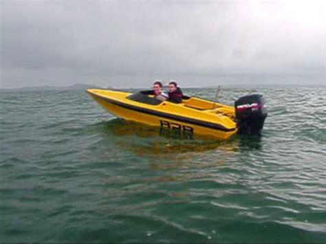 v rings boat fonda ring jumping youtube