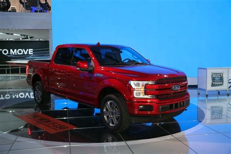 2018 ford f150 rims 2018 ford f 150 release date diesel mpg redesign photos