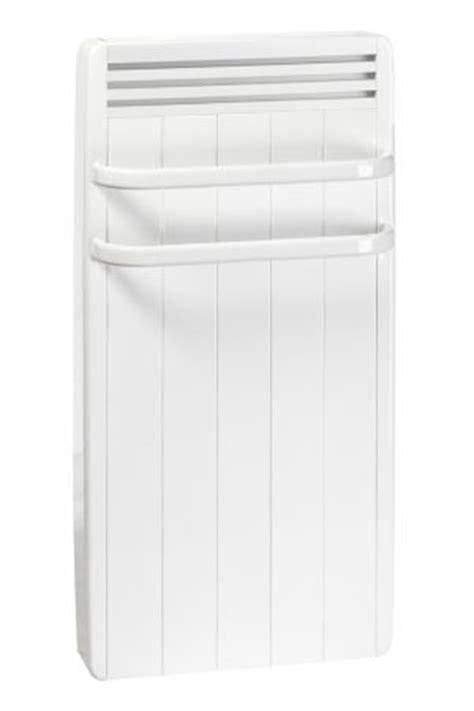 Impressionnant Chauffage Porte Serviette Salle De Bain #4: radiateur-seche-serviettes-electrique-aterno-300x450.jpg