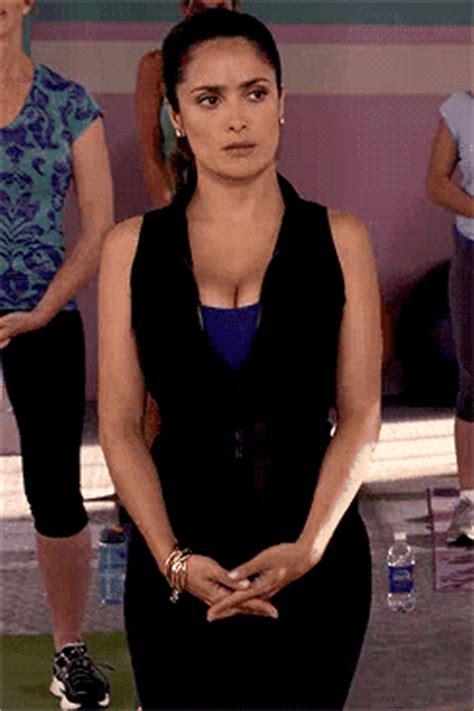 Grown Ups 2 Yoga