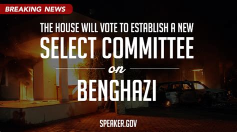 House Select Committee by House Select Committee On Benghazi Images