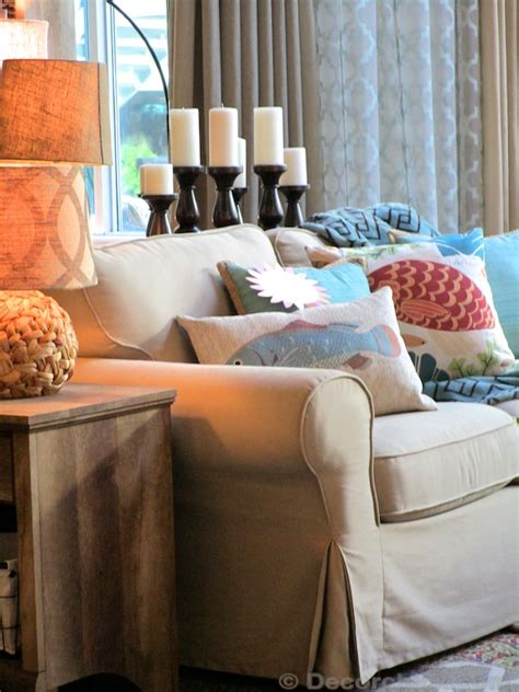 Living Room Decor At Walmart Walmart And Better Homes And Gardens