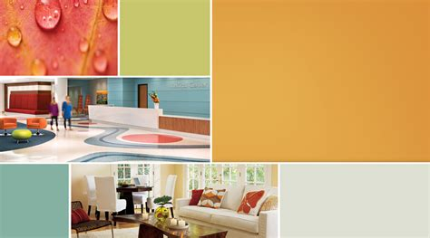 paint color sles paint color selection from sherwin williams