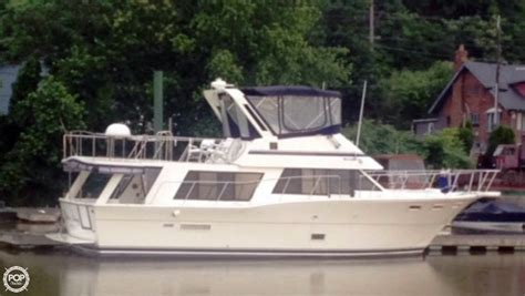 bluewater boats used bluewater yachts boats for sale moreboats