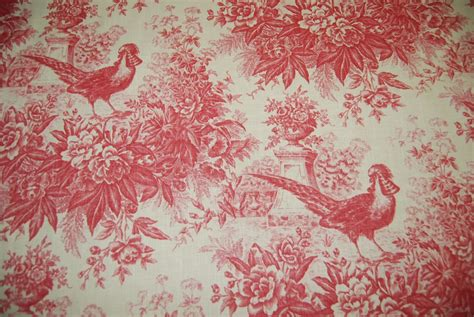 french upholstery fabrics french country fabrics by the yard motorcycle review and