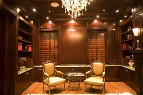 design ideas marvelous classical chandelier