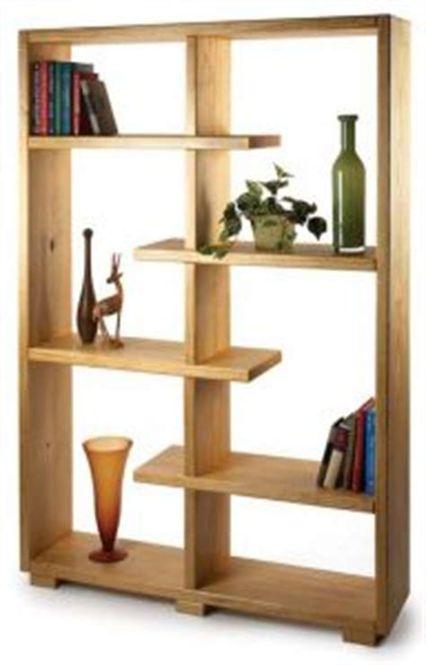 diy bookcase guidelines that will help you in a