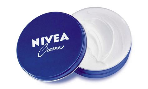 nivea indian makeup