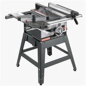 Table Saws At Sears by New Table Saw