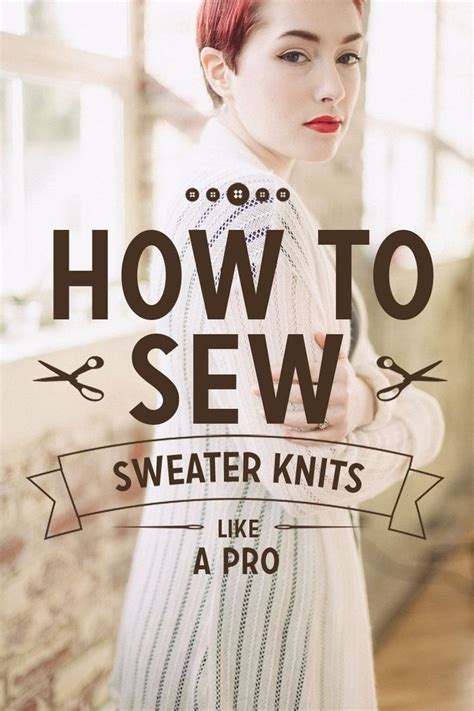 how to sew with jersey knit 282 best images about sewing knit jersey fabrics