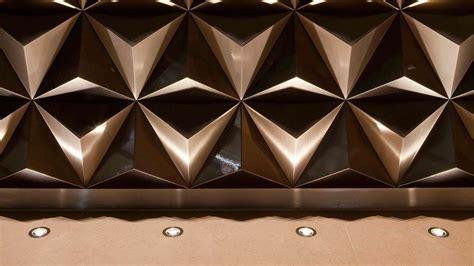 105 wigmore nulty lighting design consultants