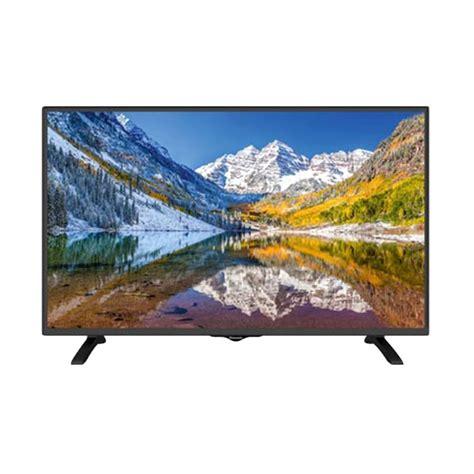 Berapa Tv Led Panasonic jual panasonic 32d305g tv led harga kualitas terjamin blibli