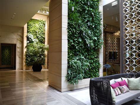 giardini verticali interni giardini verticali realizzazione crea giardino