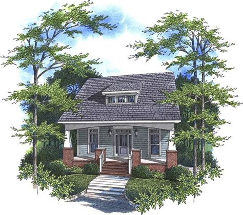 house plans for narrow lots with front garage narrow lot house plans with front garage narrow lot house plans with front garage