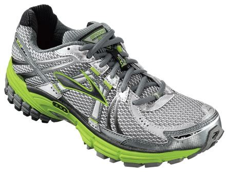 do lanvin shoes run small do running shoes run small emrodshoes