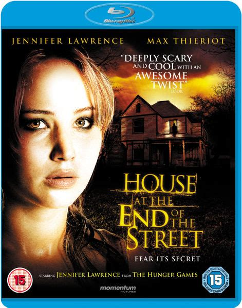 House At The End Of The by House At The End Of The Zavvi