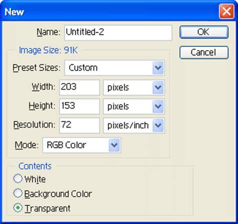 cara membuat gambar transparan di adobe photoshop desain grafis cara membuat background transparan di photoshop