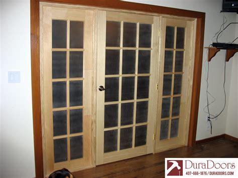 custom size doors interior 187 design and ideas