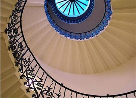 12 glorious mansion staircase designs that are going to 12 one of a kind round staircase designs for your modern