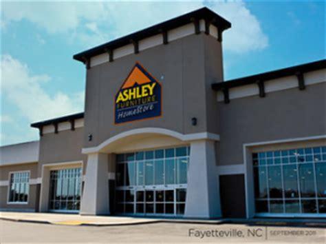 furniture  mattress store  fayetteville nc ashley homestore