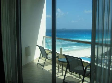 live aqua cancun rooms view from our viento suite 5th floor picture of live