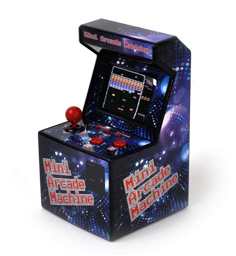 arcade console mini arcade machine 240 retro on one console ebay