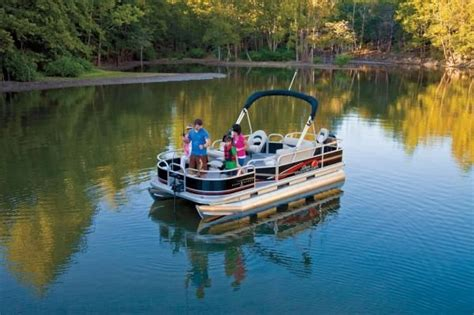 bass tracker boats for sale in maryland pontoon new and used boats for sale in maryland