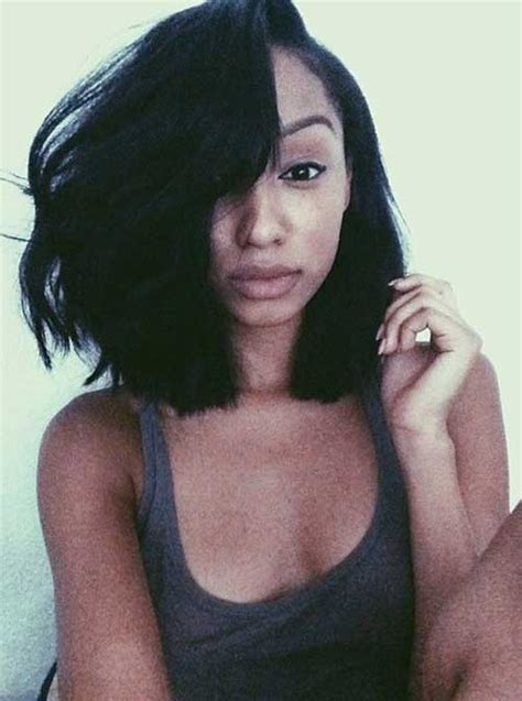 black hair weave pictures bob long weave bob hairstyles hairstyles by unixcode