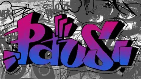 blue wall purple graffiti rap spray los angeles