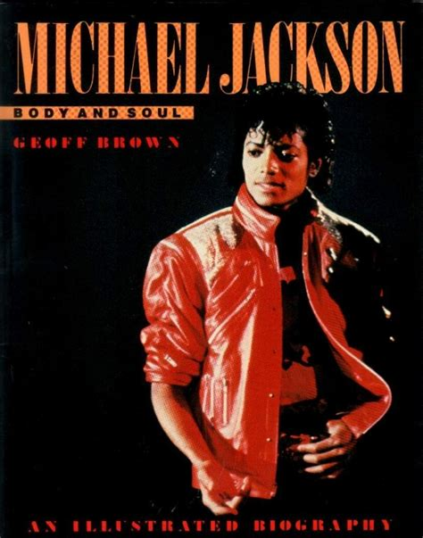 biography book about michael jackson micheal jackson beat it the king of pop http www