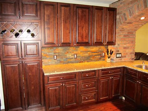 custom depth kitchen cabinets custom made shallow depth pantry created our