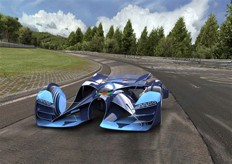 future bugatti 2030 2030 bugatti pixshark com images galleries with a