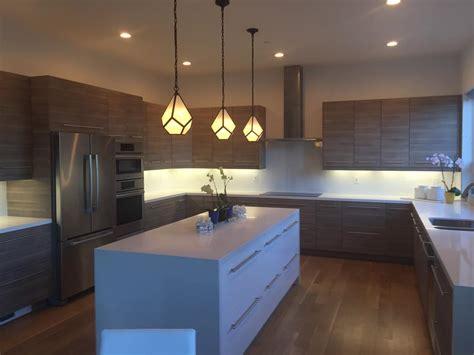 modern kitchen designs decorating ideas design