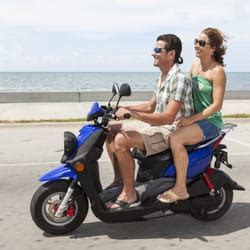 Scooter Rentals Key West Reviews Pirate Scooter Rentals 15 Photos 34 Reviews Scooter