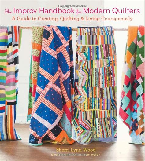 quilt pattern little zz here are the most popular designs and patterns during the
