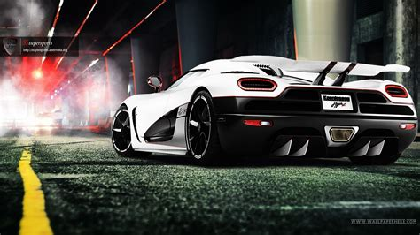 koenigsegg agera r wallpaper 1080p interior koenigsegg agera r wallpaper 1080p red