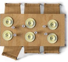 Floor Plan Creater pin by renanls on mesa marmoreprodutos pinterest photoshop