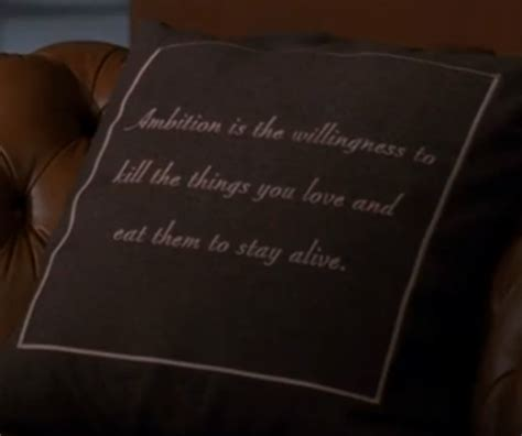 Donaghy Throw Pillow by 30 Rock Quotes Popsugar Smart Living