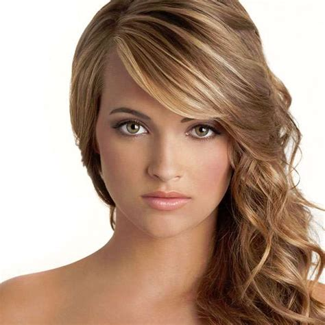 woman playing with hair flirting newhairstylesformen2014com hair styles for young men 2017 2018 best cars reviews