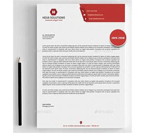 91 letterhead sample doc professional resume skills list sample contract extension letter ldc letterhead spiritdancerdesigns Image collections