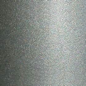 Metallic Fabric Spray Paint - metallic gray paint newsonair org