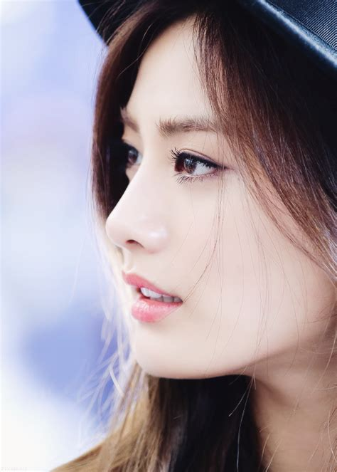 nana im jin ah photos nana im jin ah im jin ah has been added to these lists