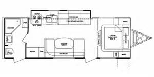 Fun Finder Floor Plans by 2012 Cruiser Rv Rv 2012 Cruiser Rv Reviews Prices And Specs