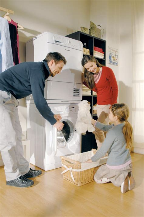 Emergency Plumbing Knoxville Tn by Save Money On Your Washing Machine With These Simple Tips