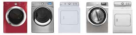 Hair Dryer Repair In San Diego dryers appliances repair services in san diego and surrounding