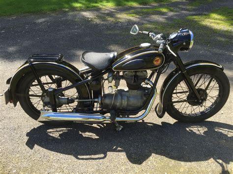 Awo Motorrad Simson by Awo 425 Touren Bj 1954 Awo 425 Pinterest Motorrad