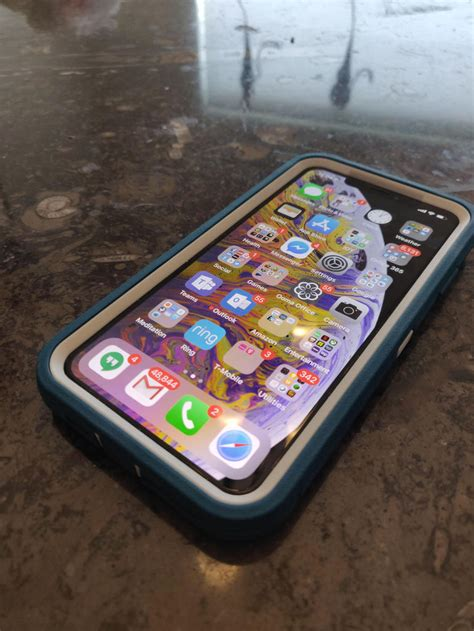 decoding otterbox and lifeproof cases for iphone xs and xs max zdnet
