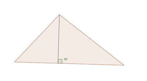 Interior Triangle Angles by The Interior Angles Of A Triangle Notes