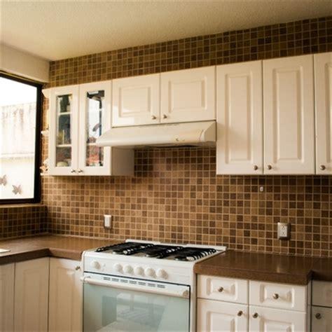 azulejos de cocina baratos azulejos de cocina baratos amazing baldosas with azulejos