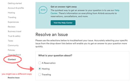 airbnb contact email how to contact airbnb customer support via email all